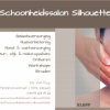 http://www.driesrockelewijt.be/wp-content/themes/itheme2/themify/img.php?src=http://www.driesrockelewijt.be/wp-content/uploads/2013/05/schoonheidssalon_silhouette-300x212.png
