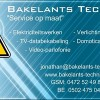 http://www.driesrockelewijt.be/wp-content/uploads/2015/05/bakelants-technics.jpg