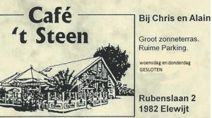 cafe-t-steen